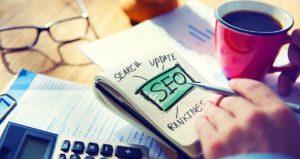 Beli artikel untuk blog online