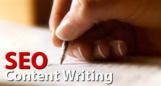 Cara penulisan artikel dan contohnya