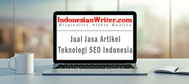Situs cara jual artikel online di internet yang terbaik