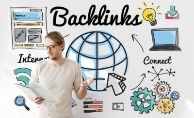 Cara membuat artikel blog seo yang baik