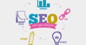 Cara menulis artikel agar Seo friendly dan berkualitas