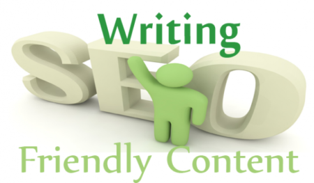 Membuat artikel untuk optimasi blog dan web yang seo friendly