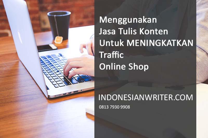 jasa copywriter murah