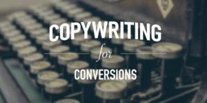harga jasa copywriting