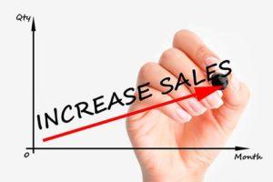 jasa pembuatan sales letter