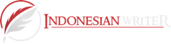 IW logo min