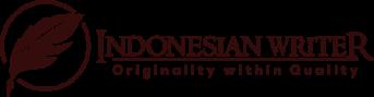 IW logo gelap
