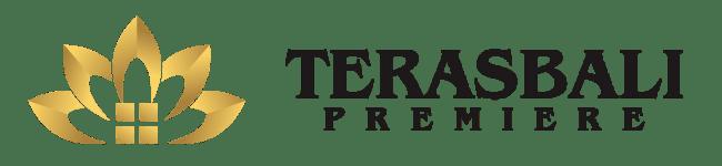 Logo TerasBali